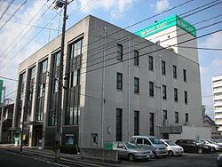 250px-Shimane_bank
