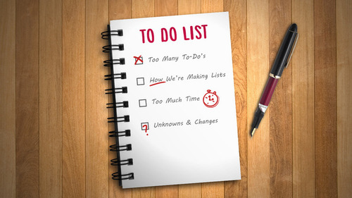 121213-todo-list-thumb-640x360