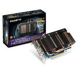 gigabyte 5750sl