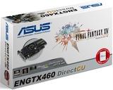 ENGTX460_DIRECTCU_2DI_1G_FF14_box