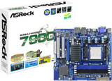 Box-939A790GMH(m)