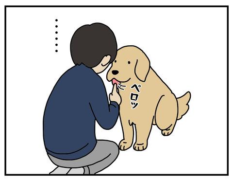 算数犬04