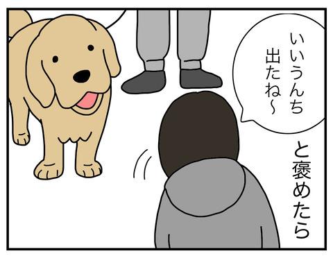 キラキラ 04