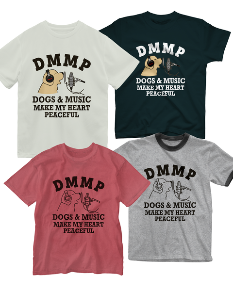 DMMP04