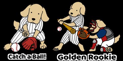野球ブログ
