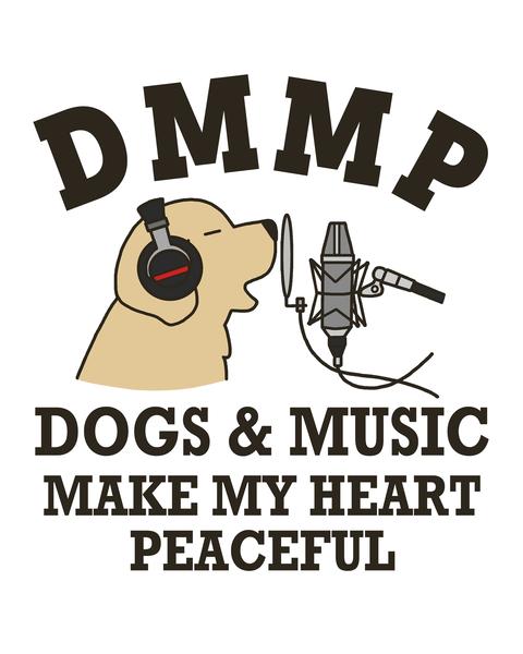 DMMP02