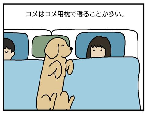 金髪妻01