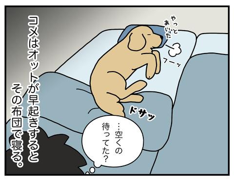 早起きの得06