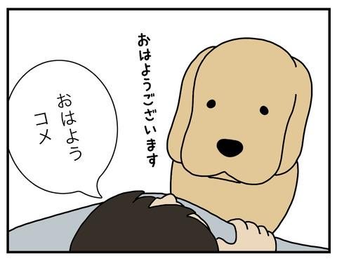 食パン顔02