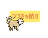 スクリーンショット 2020-02-20 10.49.27
