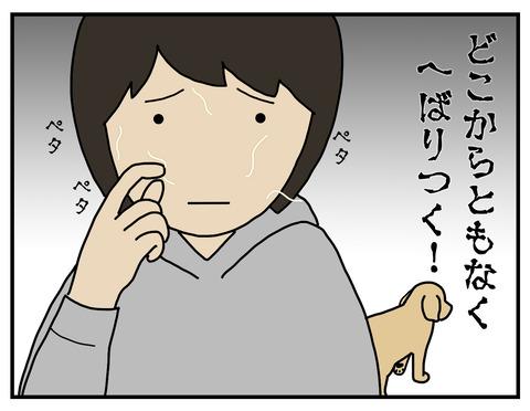 続忍び込む毛07
