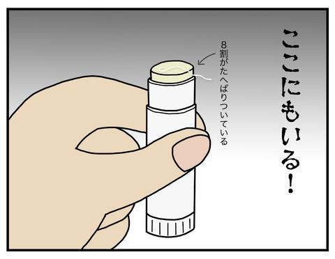 続忍び込む毛03
