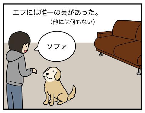 天才エフ磨き抜かれた技01