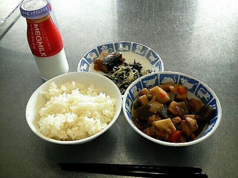 http://livedoor.blogimg.jp/rinna15-megumi/imgs/c/d/cdfb0554-s.jpg