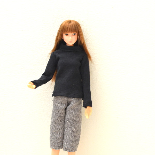CSC_0044