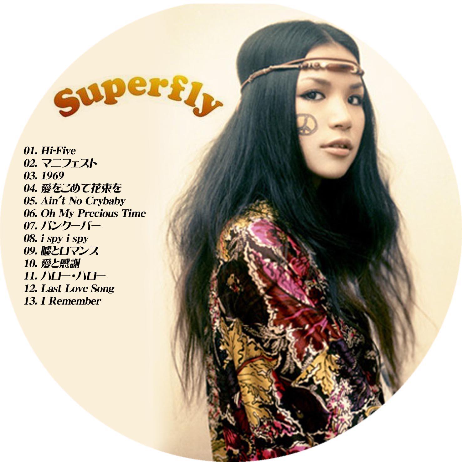 Superflyの画像 p1_29