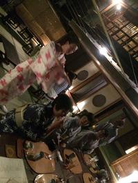 15_oyado_02