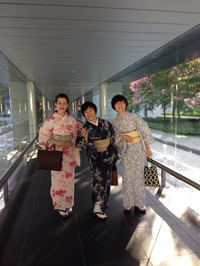 15_oyado_03