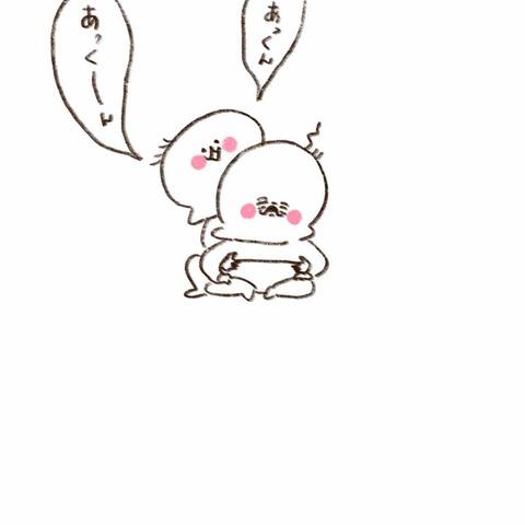 IMG_4750