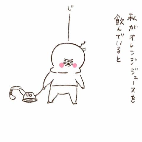 IMG_6542
