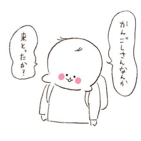 IMG_6251
