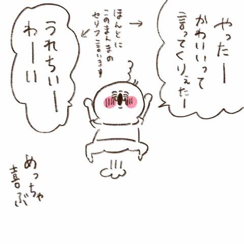 IMG_6560