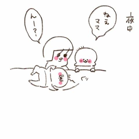 IMG_4737