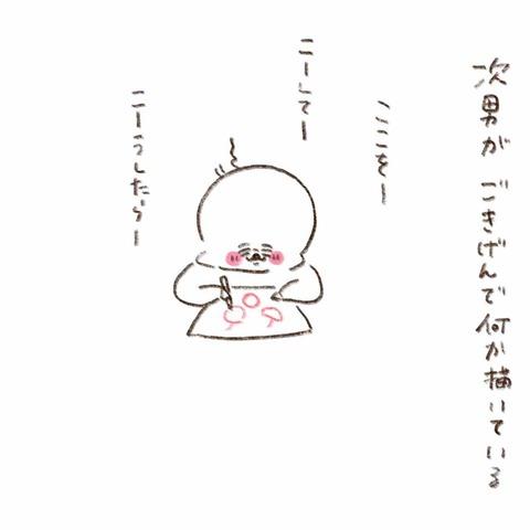 IMG_6608