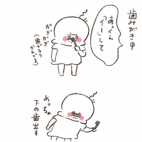 IMG_4519