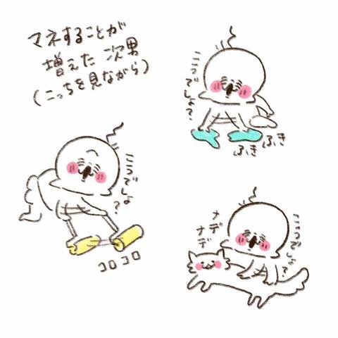 IMG_4236