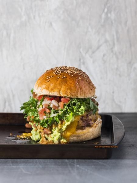 burger_0230 メヒコ