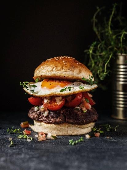 burger550x