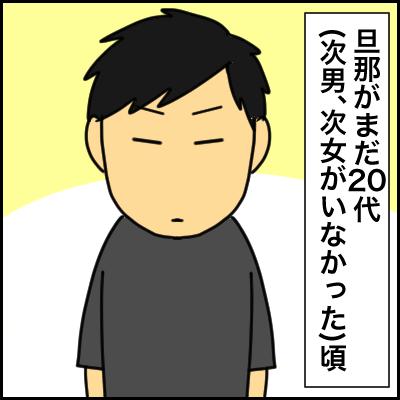 281BD01A-5033-419F-A7E6-08F737CF002B