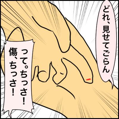 9FCDD064-A940-4DA4-B976-781E03CF8BBA