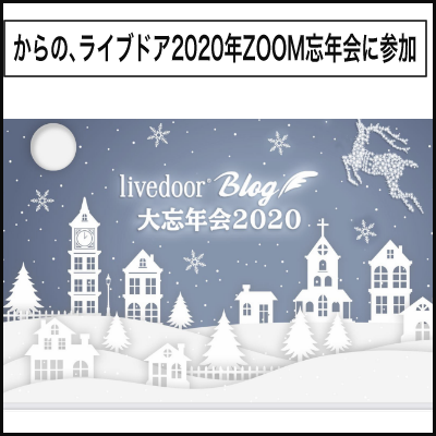 A128A136-EE76-4DC6-83EC-81D463A57382