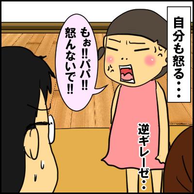 gyaku2