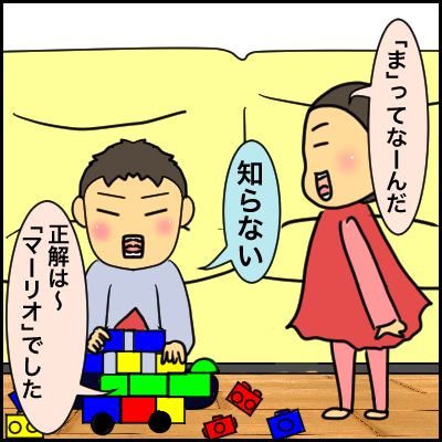 72681A47-99F9-4EF7-82A1-23D74F0298F0