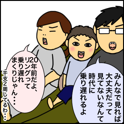 0853F8B7-FCEC-4DBB-A804-48FB7F3CF4A6