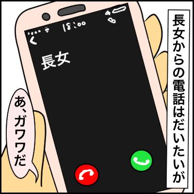 FC6A9C1F-3140-4404-A5F4-3A86CA7A5284