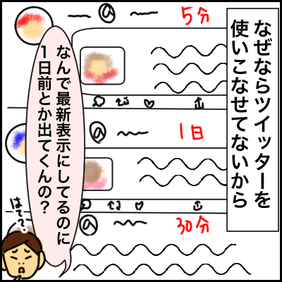 B20EA8DB-1A39-48D4-9068-1830C5EE5565