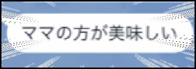 0F6A6509-9A50-47BB-871D-FDD8FB1A2386