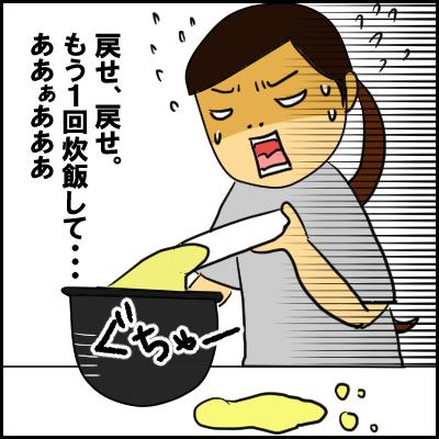 yasai10