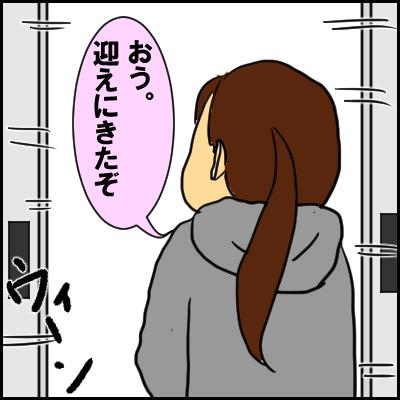 samui5