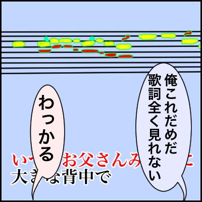 0B4EEC63-716F-4CD3-88E7-6B6142A1D88F