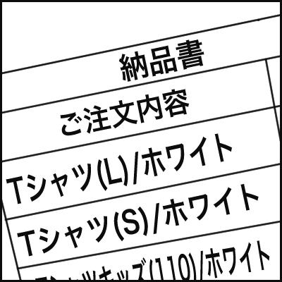 695D2787-2AF5-4B9E-A8E8-9EFB365EAC23