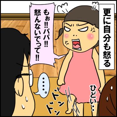 gyaku4