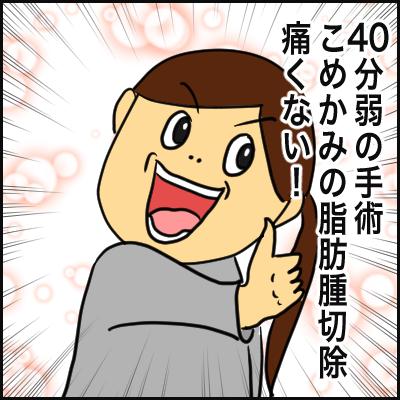 55383B7C-8ECD-4448-9B52-C9DED2E023A1
