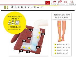 jp_tsuhan-ohkoku_15002269_