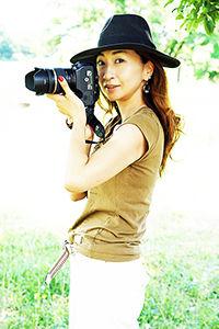 pf_photo