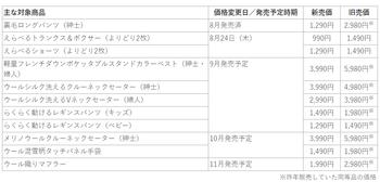 jp_news_201